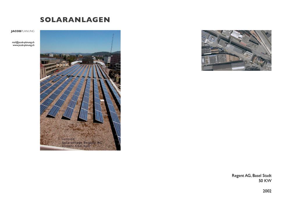900_solar4.jpg