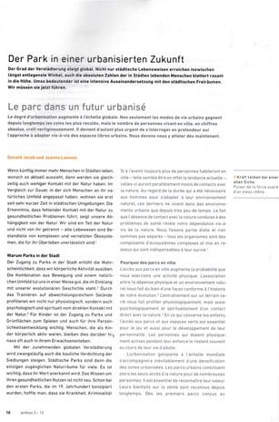 Seite 2 Kopie.jpg