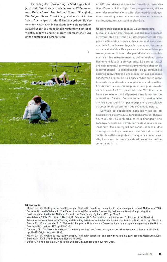 Seite 5 Kopie.jpg