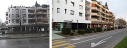 284_public boulevard allschwil 147