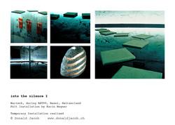 installation41