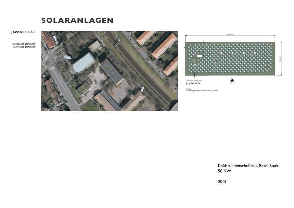 900_solar2.jpg