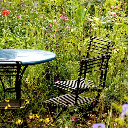 Garden Detail (2).jpg