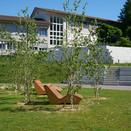 Campus Breitenbach
