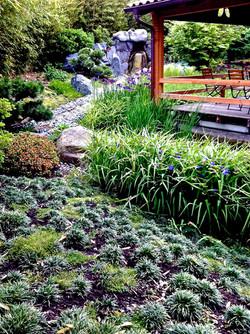 277 Japanese Garden France 116