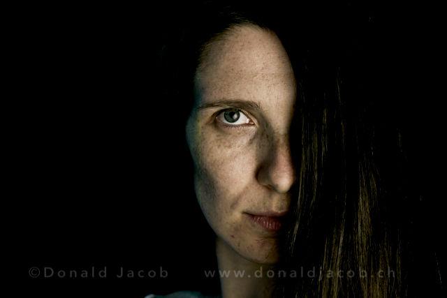 #portrait#photo#donaldjacob#art#contemporary#eperimental