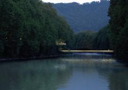 179 river bridge Zurich 58