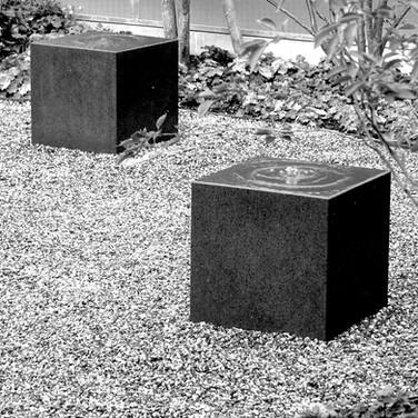 170_Garden Detail.jpg