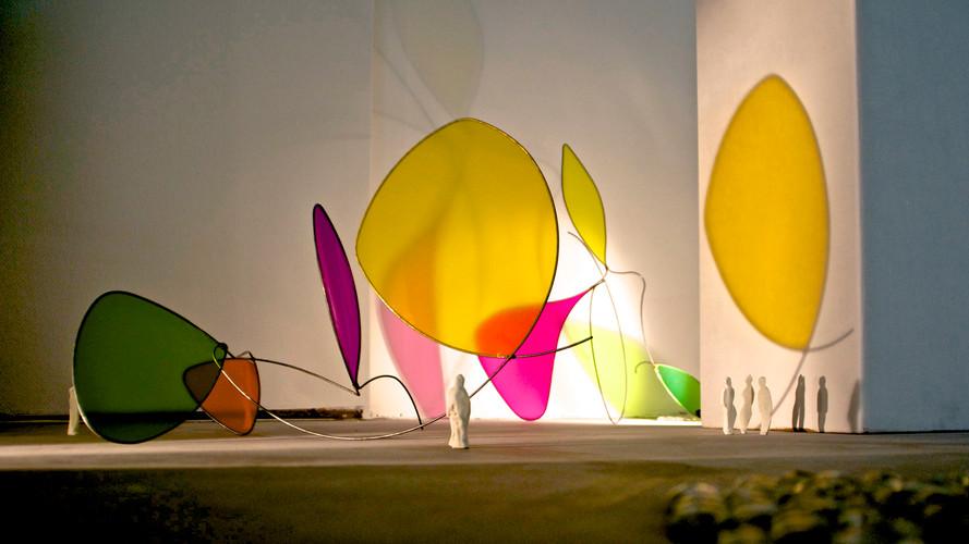Papillon  |  somewhere  |  2008
