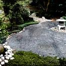 277 Japanese Garden France 112.jpg