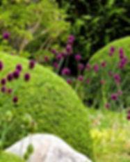 Gartengestaltung nach Mass, ihr Traumgarten vom Gartenarchitekt