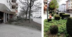 284_public boulevard allschwil 145