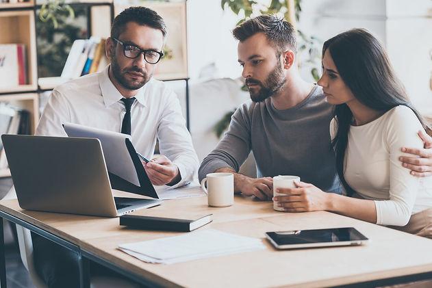 How_Investment_Advisor_Bonds_Work_45-120