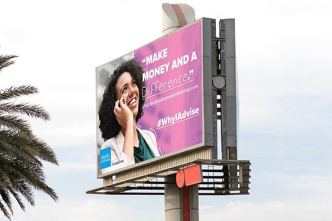 CS+Billboard+(Mockup).jpg