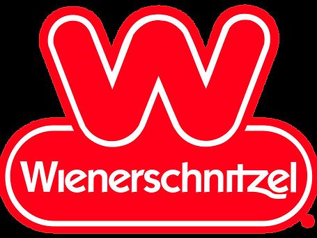 1024px-Wienerschnitzel_logo-svg_edited.p