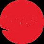 download-coca-cola-logo-PNG-transparent-