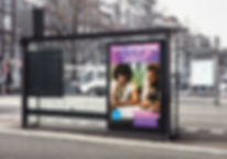 CS+Bus+Stop+(Mockup).jpg