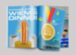 Print 1-Olympic-01-Zine-Spread.jpg