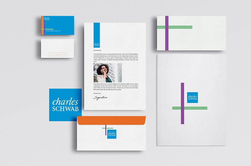 CS Sales Kit (Mockup).jpg