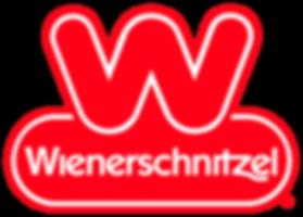 1024px-Wienerschnitzel_logo-svg.png