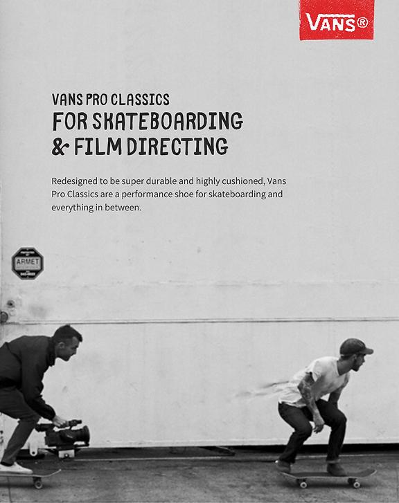 Vans Print Ads (1).png