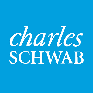 1200px-Charles_Schwab_Corporation_logo.s