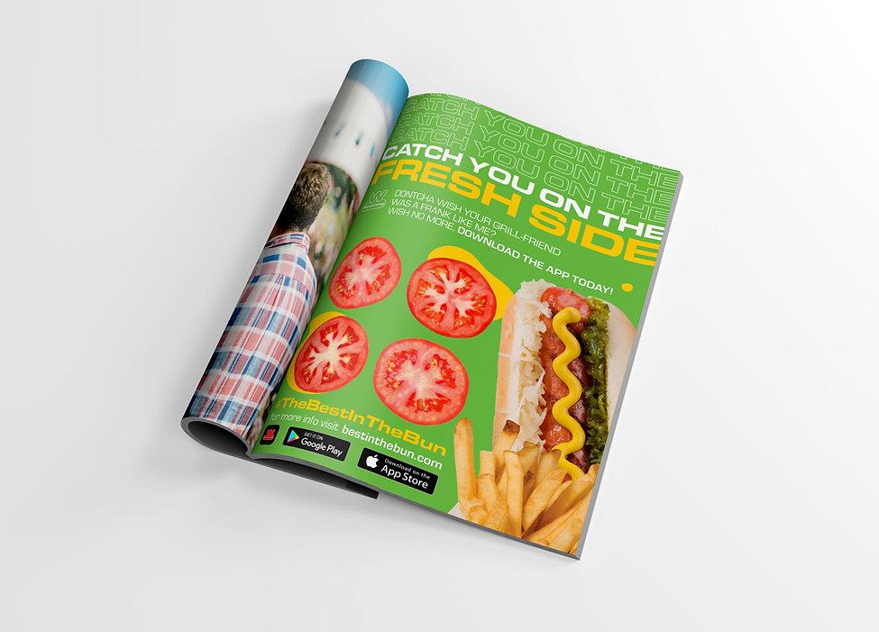 Print 2-Fresh-01-Zine-Single 1.0.jpg