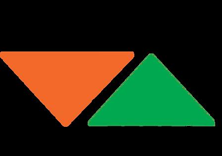 Hi-Pro-Feeds-Logo-Color.png