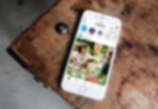 CS Instagram (Mockup).jpg