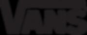 vans-black-symbol-logo-7.png