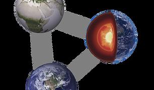 EarthLinked_Logo_NoName.png