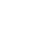 EarthCube-White-Icon.png