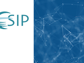 EarthCube Scholarships Available for the ESIP 2021 Winter Meeting