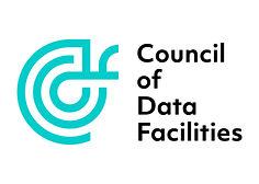 council-of-data-facilities-logo.jpg