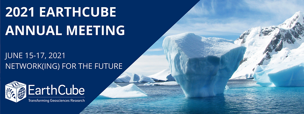2021 EarthCube Annual Meeting_2 (1) smal
