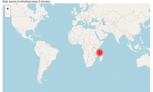 tzvolcano_map.jpg