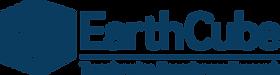 EarthCube-Newblue.png