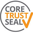 cropped-CoreTrustSeal-logo-512px.jpg