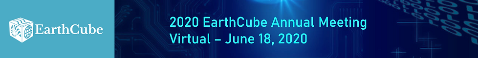 iposter_earthcube.png