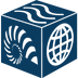 EarthCube-Newblue-Icon.png