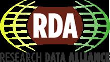 Upcoming RDA Event