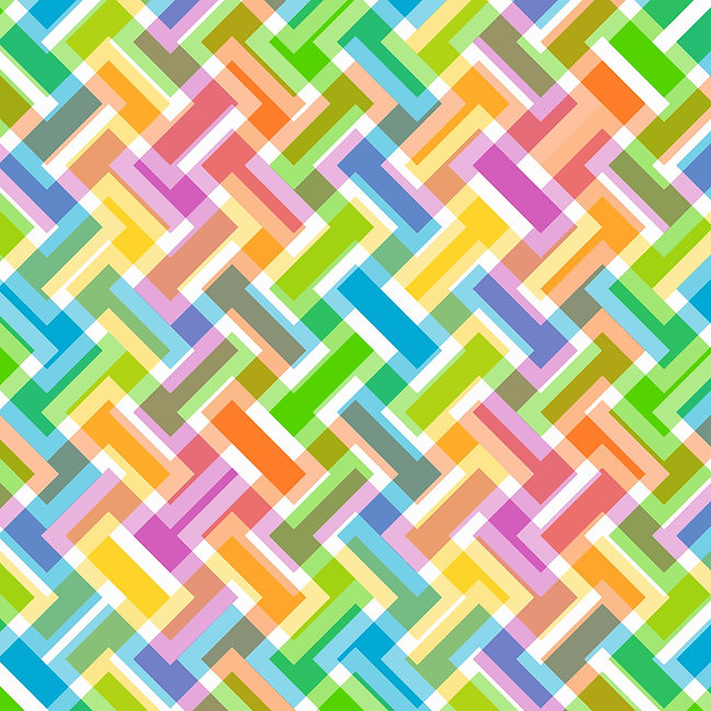 colorful-abstract-geometric-pattern-back