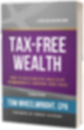 TaxFreeWealthBook.png
