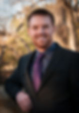 Josh Dixon J Dixon Accounting Services P