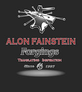 ALON FAINSTEIN LOGO p2_edited.jpg