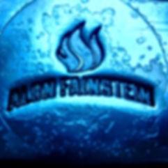 Blacksmith-Artist-Alon-Fainstein-Forging