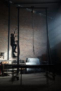 Alon-Fainstein-Blacksmith-Forgings-Cape-