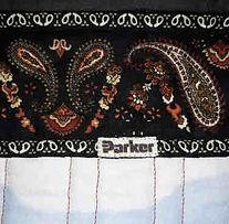 WWW15 Parker.jpg