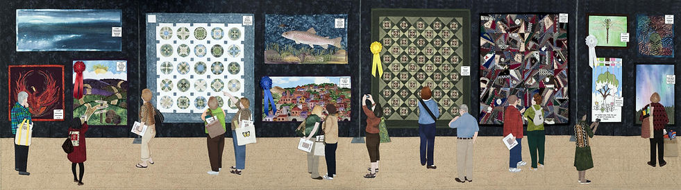 The Quilt Show.jpg