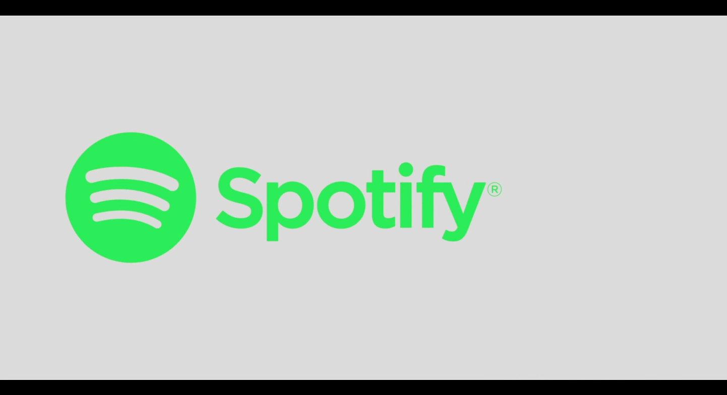 City of Spotify Love